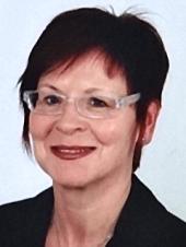 Doris Linne