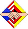 Verband Deutsch-Amerikanischer Clubs